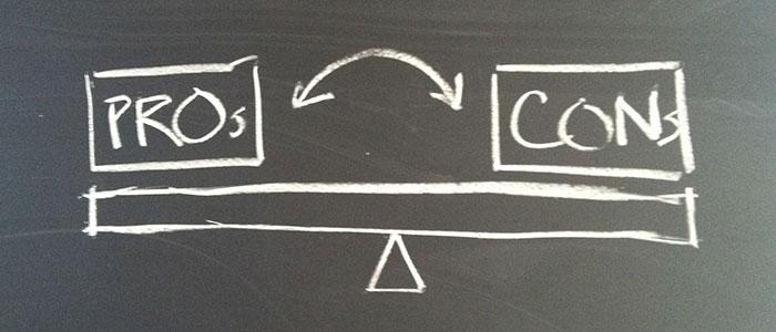 Binäroptionen vs Forex