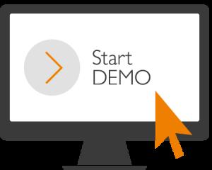 Binäre Optionen Demokonto ausprobieren