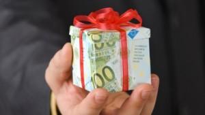 binäre optionen broker bonus