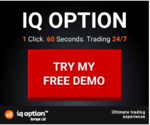 iqoption-demo