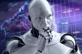 binäre Optionen Roboter Erfahrungen
