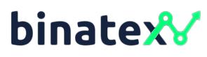 binatex logo