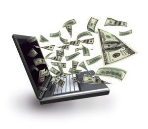 Como ganhar dinheiro com opções binárias