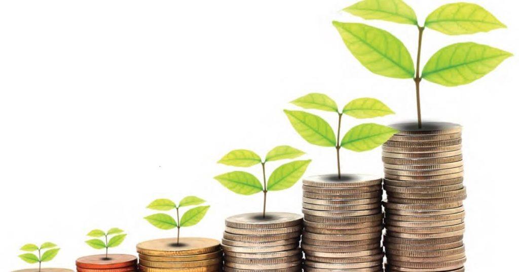 Onde investir dinheiro a curto prazo