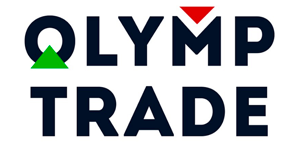 olymp-trade-logo-olymptrade
