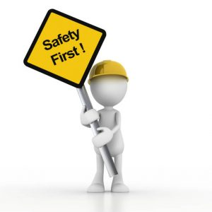 are binary options safe