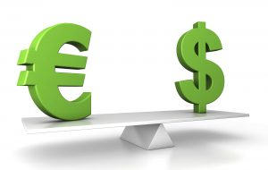 forex currency pairs