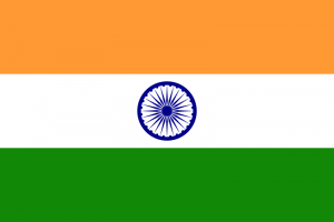 legal trading in India