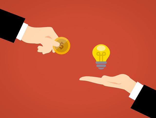 Exchange Service Provider