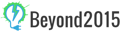 beyond2015.com new logo