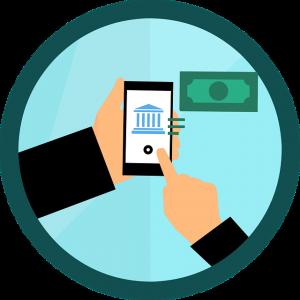 Cách rút tiền từ WebMoney về ngân hàng ở Việt Nam
