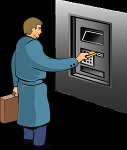 Cách rút tiền từ Yandex Money về ngân hàng ở Việt Nam