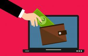 Deposit ke Yandex Money dari Indonesia