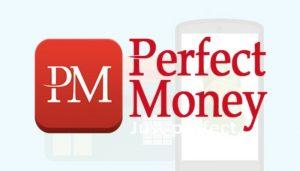 O que é o Perfect Money e como ele funciona
