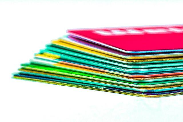 Thẻ trả trước Perfect Money