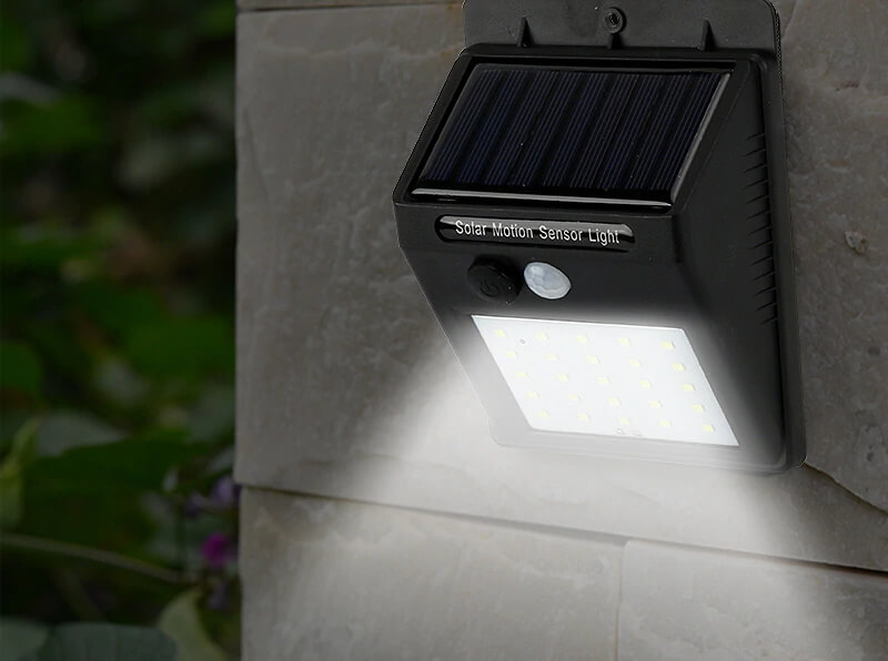 Solar Lights Buying Guide