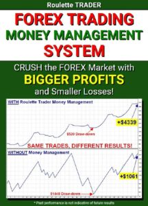 Forex Trading Money Management System by Don Guy
