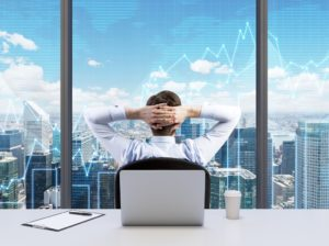 How You Can Become A Forex Trader Yourself