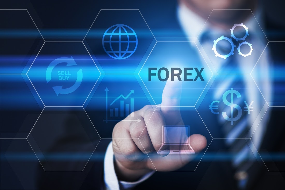The Challenge Forex Trading Poses