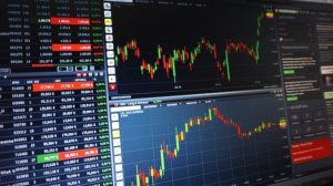 Forex Trading Can Be A Great Source Of Passive Income