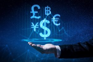 How Fx Trading Works