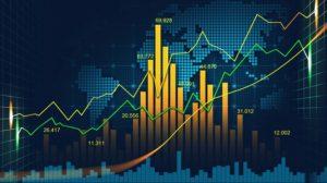 Penny Stocks Vs Forex