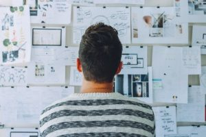 Planning Out Your Strategy Before Starting Your Journey