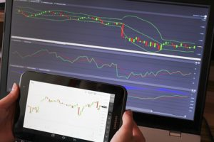 Starting Your Journey As A Forex Trader