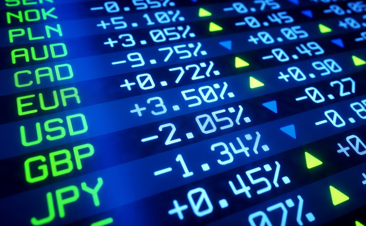 Forex Trading Fees Guide: What are Swaps & Spreads?