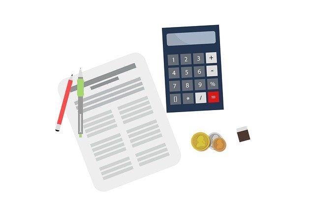 financial-5050415_640