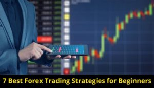 7 Best Forex Trading Strategies for Beginners