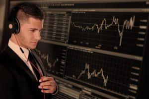 Best Forex Account Management Services
