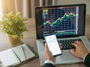 Calculating Forex Rollover Rates