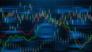Counter Trend Trading Strategy