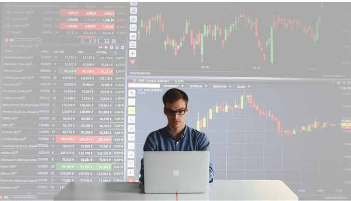 Determining The Best Time To Trade Forex