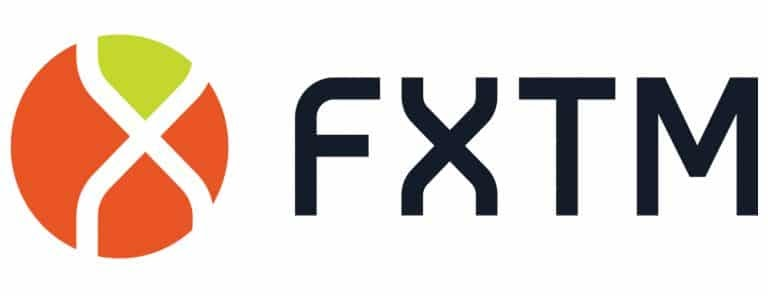 FXTM ForexTime Managed Forex Accounts