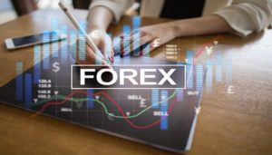 Forex Fundamental Analysis What it is & How to do it