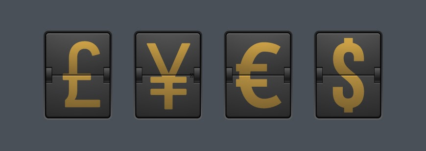 Forex Hedging Cost