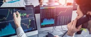 Forex Scalping Strategies