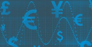 How Important Is Hedging In Forex