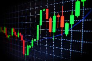 Identifying Trend Reversals Patterns