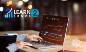 Learn 2 Trade