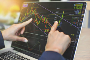 Net Gains And Net Losses