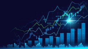 Tactics For Better Trading Supply & Demand Forex
