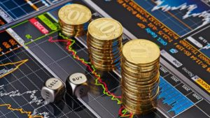 Using Forex Rollovers