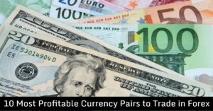 Profitable Currency Pairs