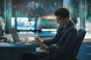 How To Implement The Forex Breakout Strategy