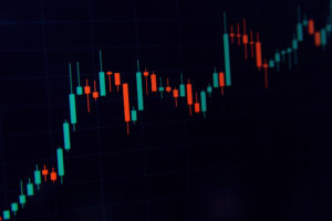 How To Trade The Doji Pattern