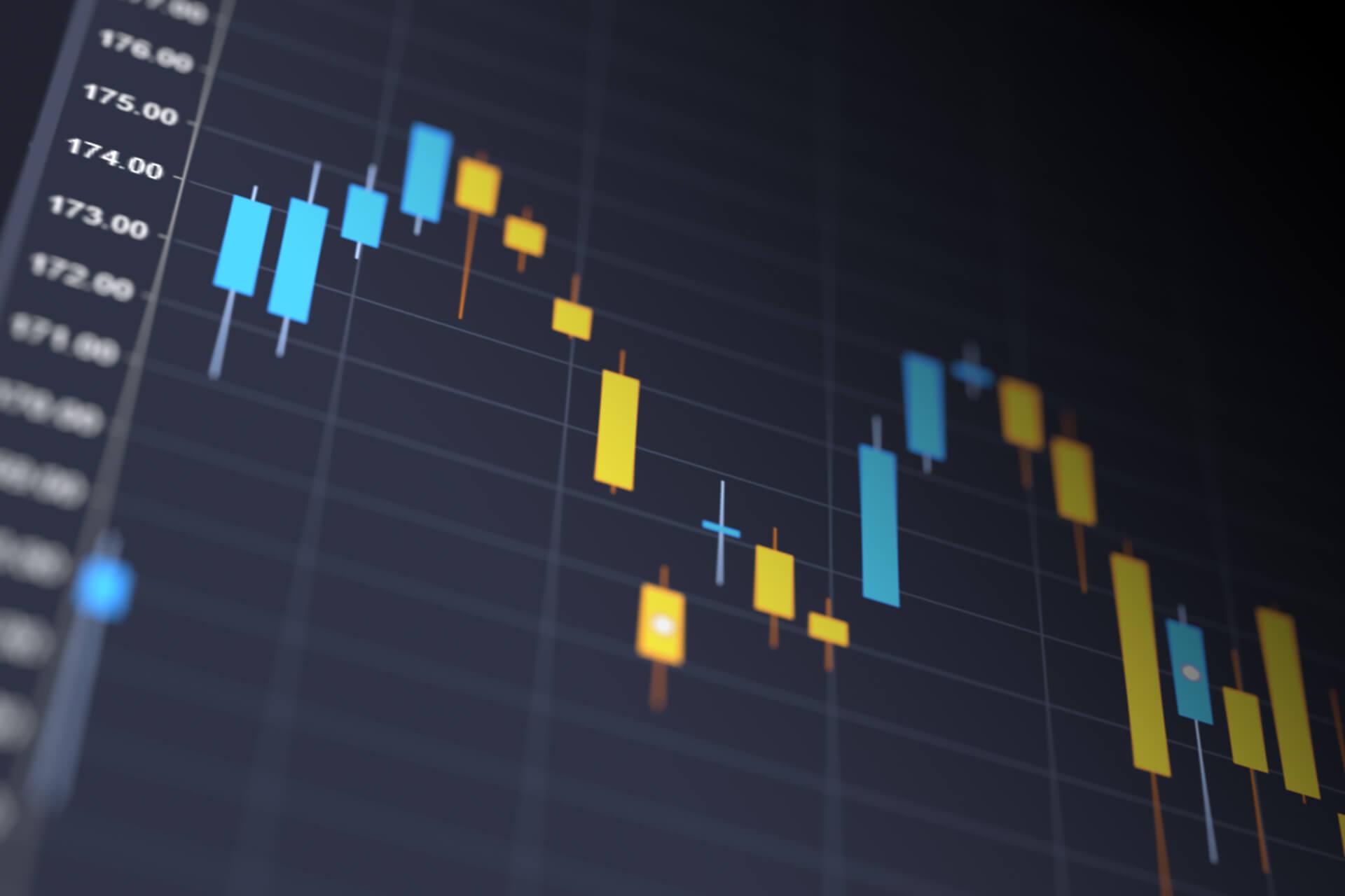 Cara Membaca Candlestick untuk Trader Pemula