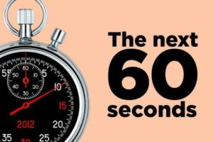 olymp trade Jauhi trading 60 detik